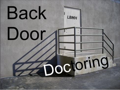 back-door-001