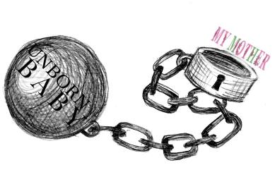 ball-chain-001