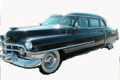 cadillac-1952-001