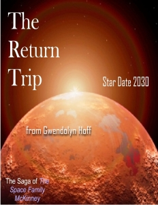 cover-return-trip-001