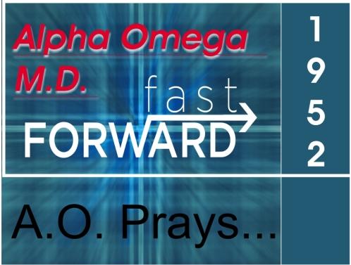 fast-forward-001