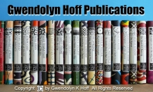 g-hoff-publications-001