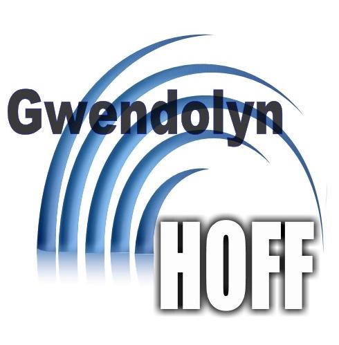 gwenpersonallogo490x499