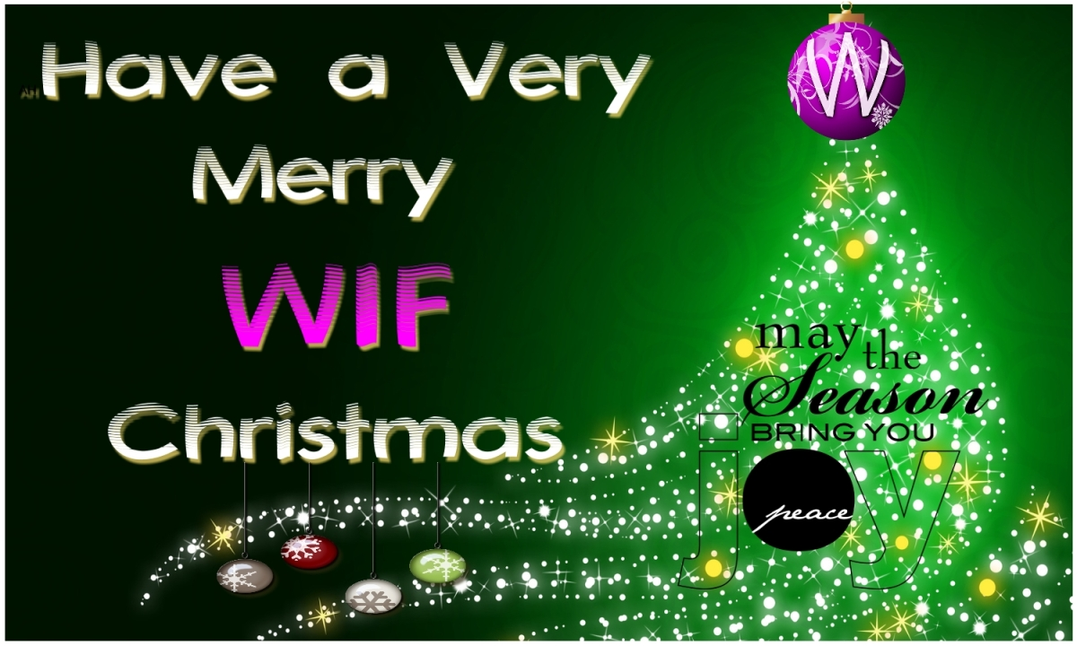 bad sad christmas songs wif holidays writing is fun damental from gwendolyn hoff - Dominick The Christmas Donkey Lyrics