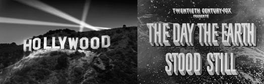 hollywood2-001