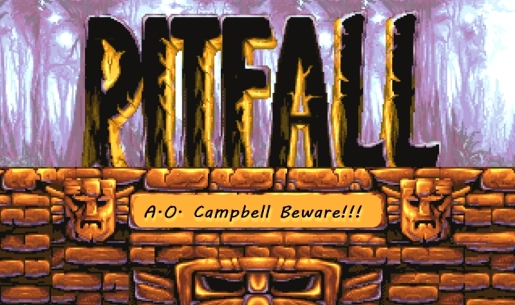 pitfall-001