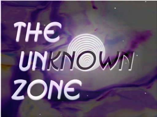 the-unknwn-zone-001