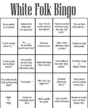 white-folk-bingo-001