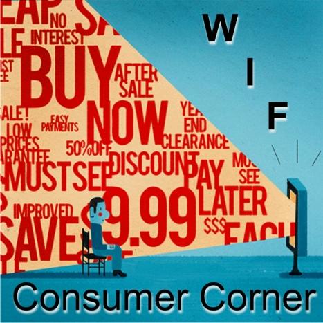 wif-consumer-corner-001