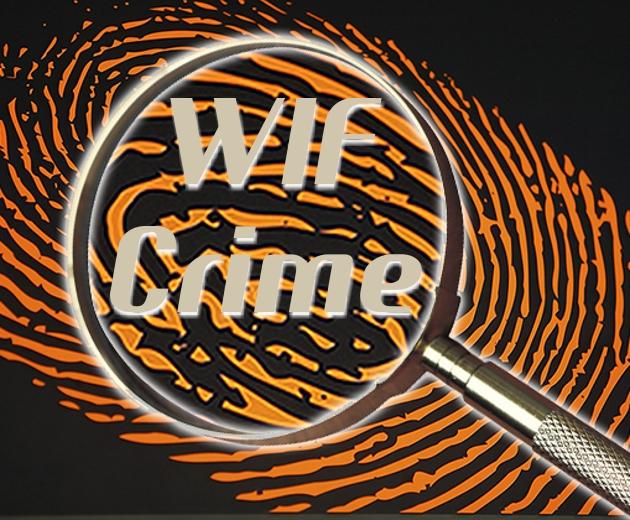 wif-crime-001
