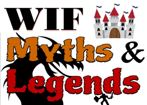 wif-myths-legends2-001