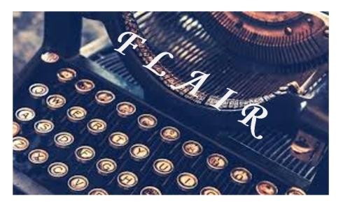 writers-flair-001