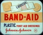 band-aid_tin