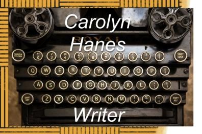 carolyn-hanes-001