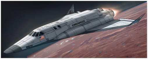 chronicle-001