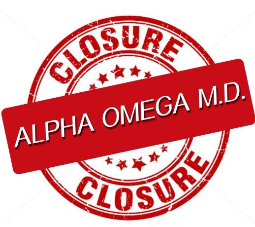 closure-001