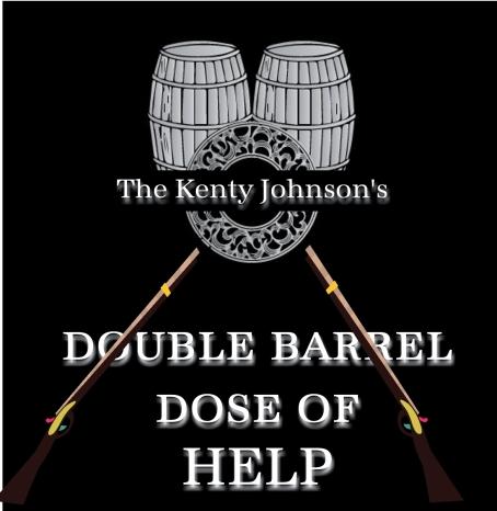 double-barrel-001