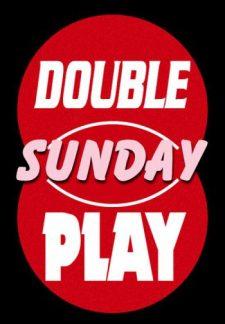 double-play-sunday-001