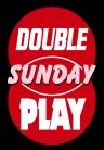 double-play-sunday-001