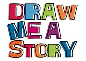 draw-me-a-story