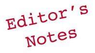 ediitors-note