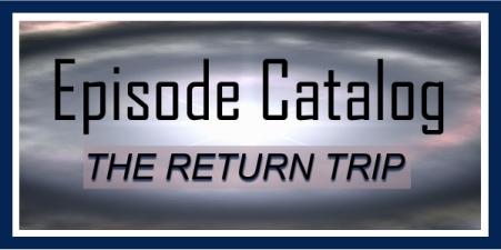 episode-catalog-trtrip-001