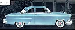 ford-coupe