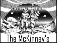 mckinneys-of-space-001