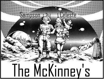 mckinneys-of-space-001