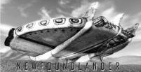 newfoundlander-001