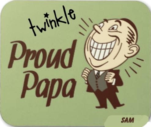 proud-papa-001