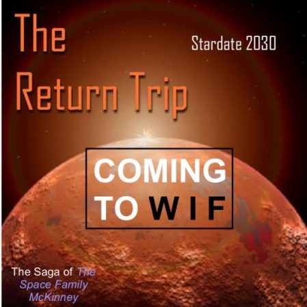 return-trip-3-16-001