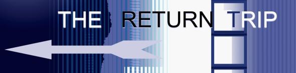 return-trip-banner-001