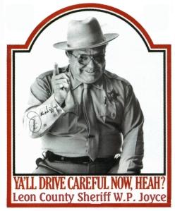 sheriff-001