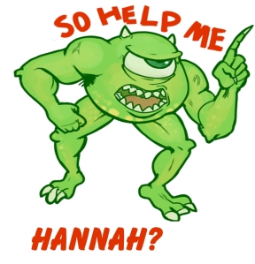 so-help-me-001