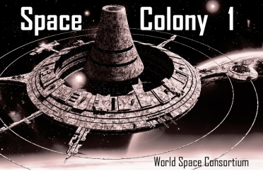 space-colony-banner-001