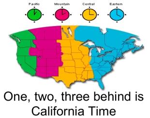 time-zones-001
