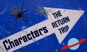 trt-characters-001