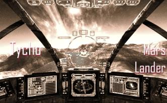 tycho-001