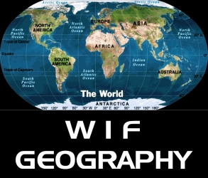 wif-geography-001