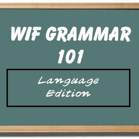wif-grammar-001