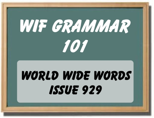 wif-grammar-101-001