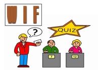 wif-quiz-001