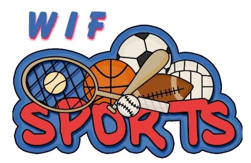 wif-sports-001