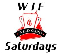 wif-wilcard-saturday-001
