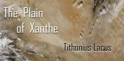 xanthe-001