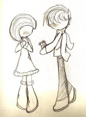 boy_and_girl_by_mykittyjasper
