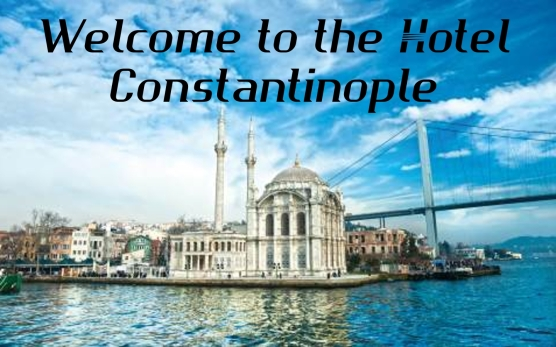 constantinople-001