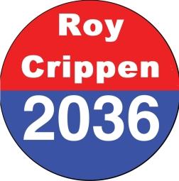 crippen-2036-001