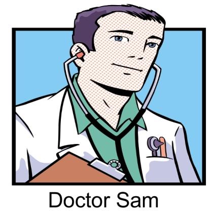 doctor-sam-001